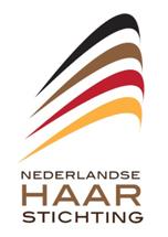 Wij doneren aan de Nederlandse Haarstichting