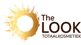 The Look Totaal kosmetiek