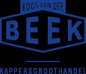 Kappersgroothandel Koos van der Beek